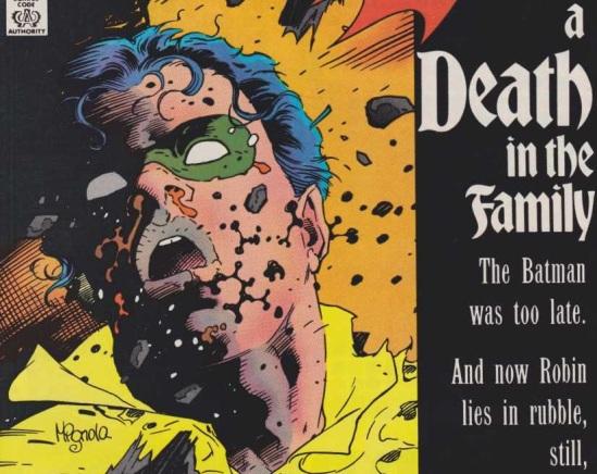 deathinthefamily-issuecover